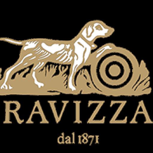 Ravizza dal 1871